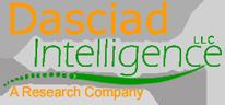 Dasciad Intelligence